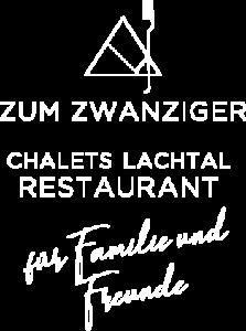 Restaurant Pizzeria Lachtal zum Zwanziger Terrasse