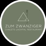 Zum Zwanziger Restaurant Pizzeria